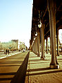 Paris, Bir Hakeim.jpg