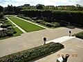 Paris, France. RODIN MUSEUM (Hotel Biron)(gradina (2))(PA00088697).jpg
