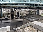 Paris-Cimetière de Montmartre-P1260627.jpg