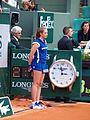 Paris-FR-75-open de tennis-25-5-16-Roland Garros-la pendule à Longines du Court Lenglen-05.jpg