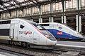 Paris-Gare-de-Lyon - 2015-05-02 - IMG-0029.jpg
