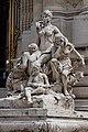 Paris - Façade du Petit Palais - PA00088878 - 010.jpg