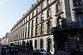 Paris - Immeuble de la Caisse des dépôts et consignations - 2 rue du Bac - 001.jpg
