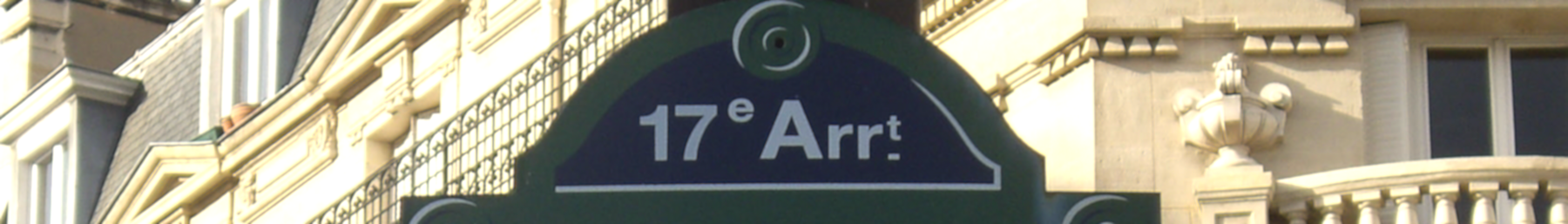 Paris 17e Wikivoyage Banner.png