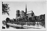 Paris 6-Bildersatz-Notre Dame de Paris.jpg