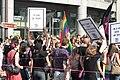 Paris Gay Pride 2009 (3671521590).jpg
