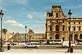 Paris Le Louve Museum (50029960236).jpg