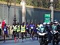 Paris Marathon, April 12, 2015 (4).jpg