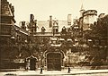 Paris past and present (1902) (14590957048).jpg