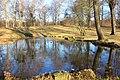 Park - Schloss Albrechtsberg - DSC09166.JPG