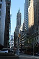 Park Avenue from 64th Street to Grand Central Terminal - panoramio (23).jpg