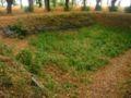 Park Dranske-Lancken - Senke 2.jpg