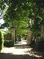 Park von Saint Paul de Mausole01.jpg