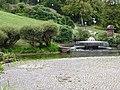 Parkanlagen Bad Teinach 02.jpg