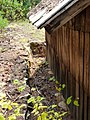 Parker Meadows Shelter 4 - Rogue River NF Oregon.jpg