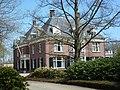 Parklaan 52, Eindhoven (2) GM.JPG