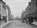 Parliament St. Kilkenny (31209662355).jpg