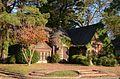 Parnell-Sharpe House.jpg