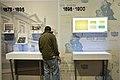 Parodi y Daura inauguraron exposiciones sobre la moneda argentina en el CCK (21679370580).jpg