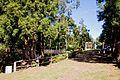 Parque-das-frechas3.jpg