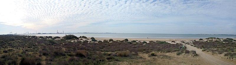 File:ParqueCadiz2 - panoramio.jpg