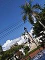 Parque Duarte, Zona Colonial.jpg