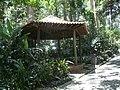 Parque Guarapiranga - Av. Guarapiranga 505 (3) - panoramio.jpg