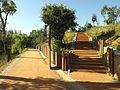 Parque Verde do Bonito - Escadas2.jpg