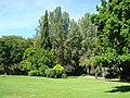 Parque da Cidade de Viseu - Portugal (243956505).jpg