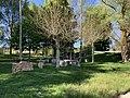 Parque y fuente en Cilleruelo de Arriba 01.jpg
