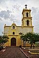 Parroquia de Nuestra Señora de Guadalupe en Abasolo 2.jpg