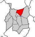 Parroquia de Pravio no concello de Cambre.png