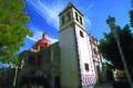 Parroquia de San Francisco Galileo, Corregidora.jpg