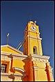 Parroquia del Divino Salvador, San Salvador Huixcolotla 3.jpg