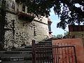 Parvati entry gate.JPG