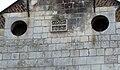 Pas-en-Artois pignon 1806 b.jpg
