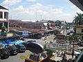 Pasar Bawah Pekanbaru.jpg