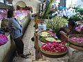 Pasar Gedhe 2009 Bennylin 60.jpg