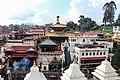 Pashupatinath Temple, Kathmandu, Nepal.jpg