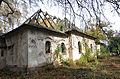 Pastor house in Parkhomivka 02.jpg