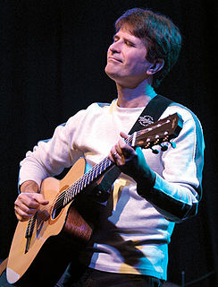 Pat Kirtley American musician