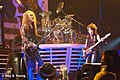 Pata and Heath at Madison Square Garden.jpg