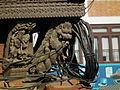 Patan Kathmandu Nepal 2012 (8636473006).jpg