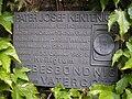 Pater Josef Kentenich.jpg