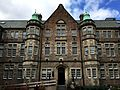 Paterson's Land, University of Edinburgh.jpg