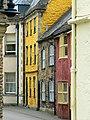Patford Street, Calne - geograph.org.uk - 810923.jpg