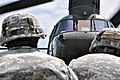 Pathfinder course comes to Virginia 110819-A--215.jpg
