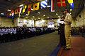 Patol Squadron 5 hosts CHAMPS DVIDS63197.jpg