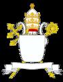 Patriarca lisboeta.png