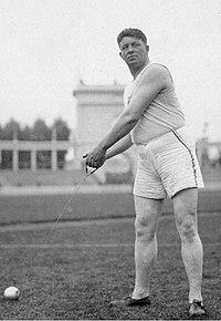 Patrick Ryan 1920.jpg